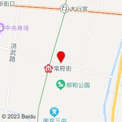 南京解放军八一医院烧伤整形乳腺外科