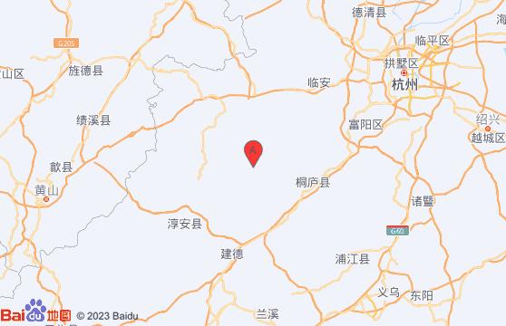黄山旅游团千岛湖交通指南