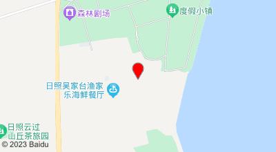 浩炜渔家 地图位置