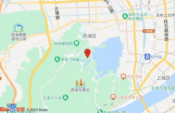 黄山旅游团西湖交通指南