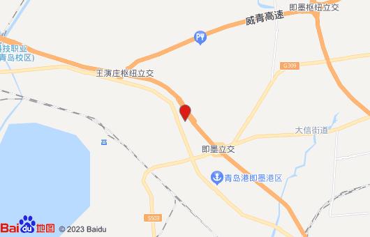 青岛云梯车辆有限公司[官网]