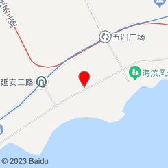 青岛田蓓美容医学中心