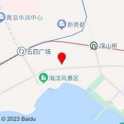 青岛李医生整形外科医院