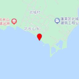 晨馨渔家乐