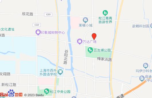 上海铁艺大门定制|上海铝艺大门定制|上海楼梯扶手