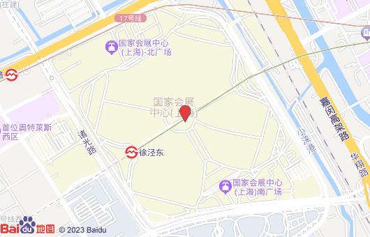 FBIE官网-2020进口食品展_休闲食品展_食品饮料展_上海食品展_上海饮料展