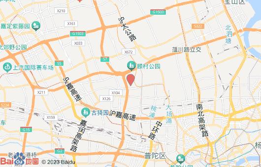 上海spa会所