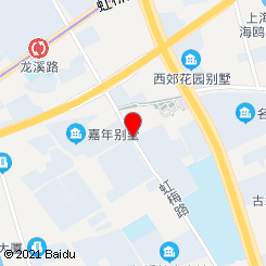 上海第九人民医院整复外科(上海九院)