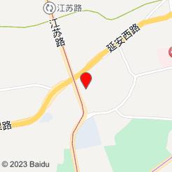 上海美莱医疗美容医院(美莱)