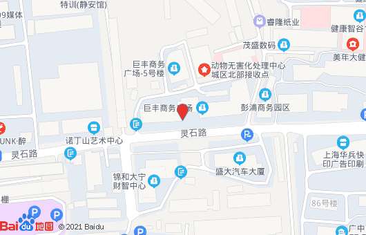 Contact us-ShanghaiSigeaElectric co ,lte