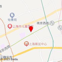 上海欧华医疗美容门诊部