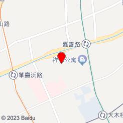 57美睫 香黛广场店