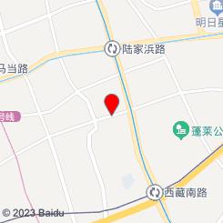 上海爱慕门诊部