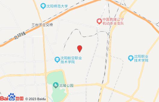 沈阳译涵木制品销售中心