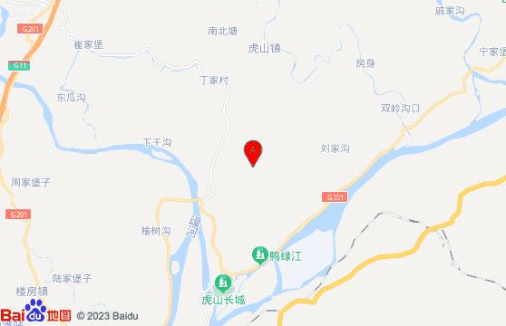 辽宁省丹东市邮编_辽宁绿态