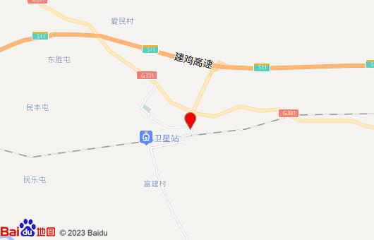 黑龍江大豆油