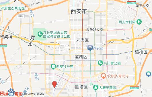 万博下载地址苹果版|手机版(图1)
