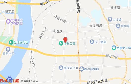 湖南艺玺教育(图1)