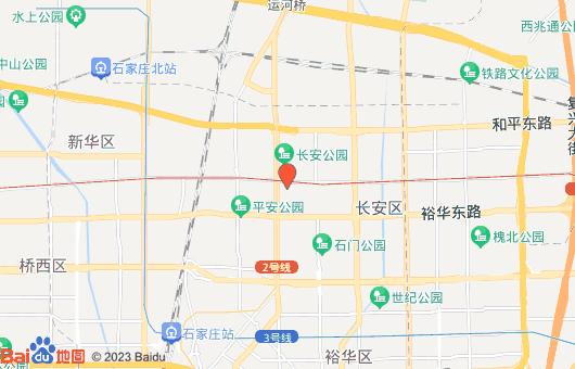 XXX 927汽车俱乐部(图1)
