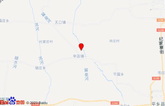 聯係向日葵视频app官网下载网址(圖1)