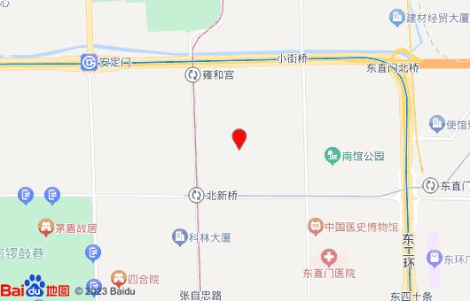 东雍文化园(图16)