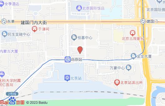 宝宸大厦(图1)