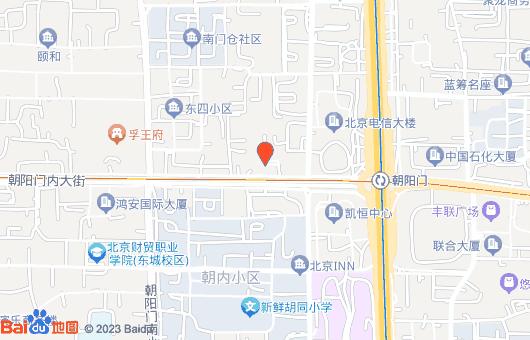 佳龙酒店(图6)
