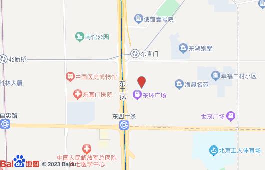 东中街22号(图19)