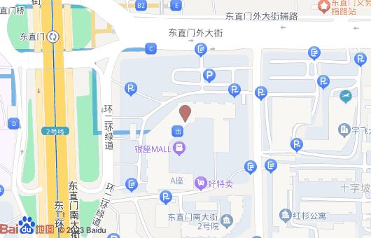 联系我们(图1)