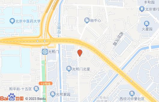 嘉汇中心(图12)