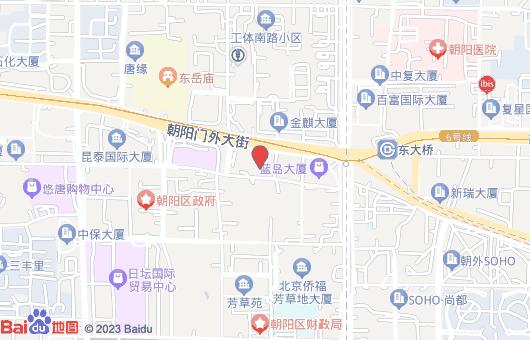 中认大厦(图4)