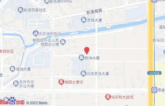 寺库大厦(图4)