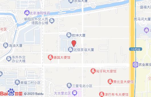 西五艺术中心(西五艺术区)(图8)