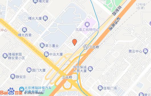 三元neo(图12)