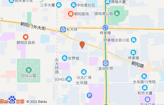 万通中心AB座(图5)