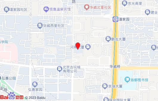 广西大厦(图1)