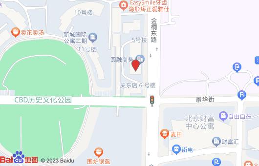 关东店7号楼(图5)
