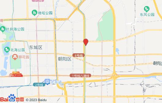 联系(图1)