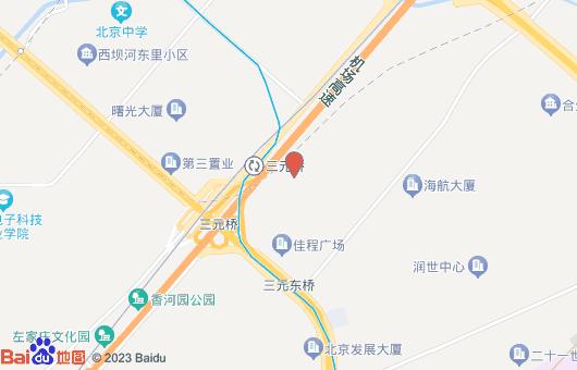 哈银国际中心(图13)