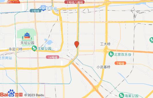 恒源祥大厦(图1)
