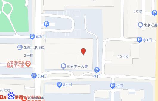 兴业祥龙大厦(图19)