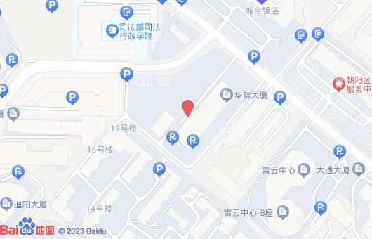 华瑞大厦(图1)