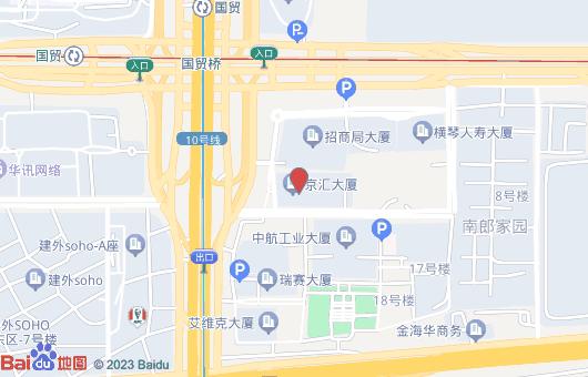 太平金融中心(图26)