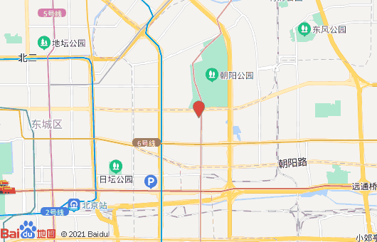 中央公园广场(图7)