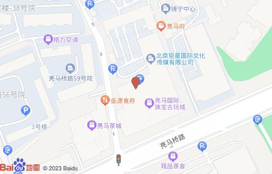 铸宁中心(图3)