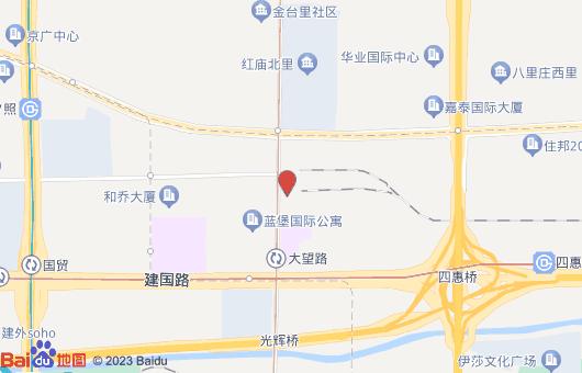 光华国际大厦(图2)