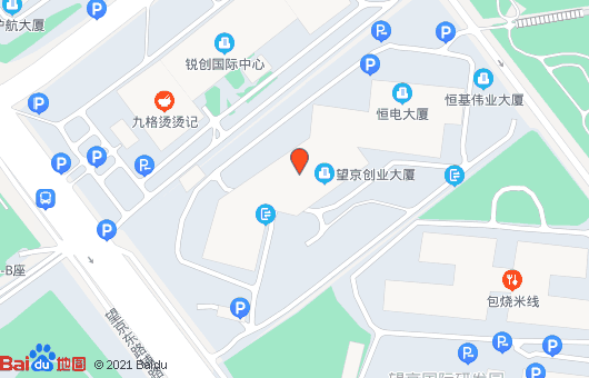 科创大厦(图2)