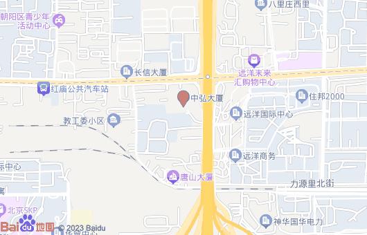 慈云寺6号(慈云寺六号)(图5)