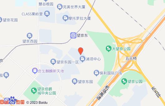 绿地中心(图3)