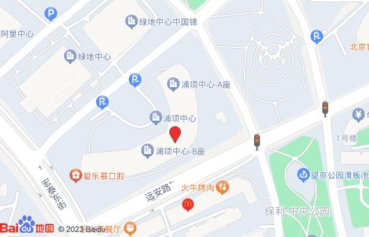 浦项中心(图2)